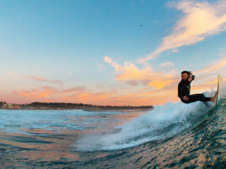 5 Best Adventure Activities That You Must Try in Yelagiri