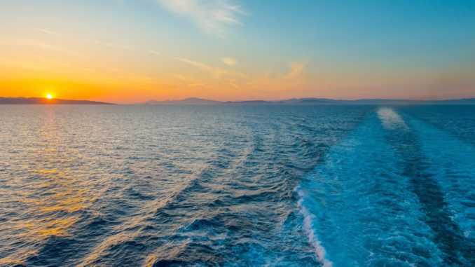 A Phuket Yacht Charter Offers the Vacation of a Lifetime