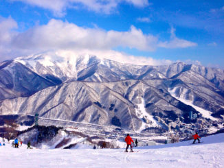 Best Indoor Ski Slopes for Practicing Before Your Family Skiing Holiday