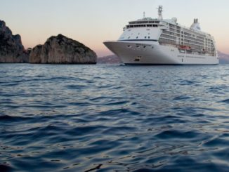 Can You Really Kiss Stress Goodbye on a Tropical Cruise?