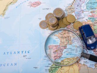 Genius Ways To Save Money On Travel