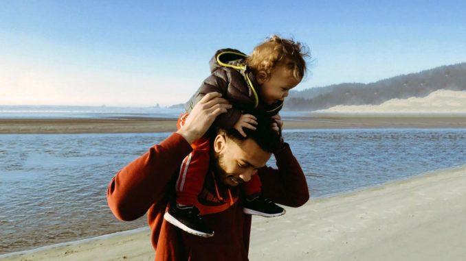 Greymouth Heart of New Zealand's West Coast