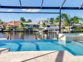 How to Save Money in Buying Vacation Homes