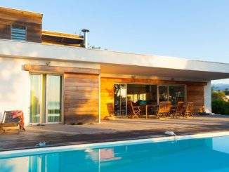 Main Points To Remember When Renting A Villa