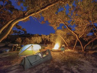 Tips to Buy The Best Camping Utensils